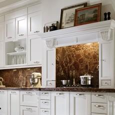 Klasikinė virtuvė