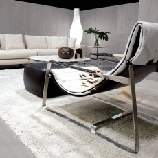 Modern furniture, Eclectic