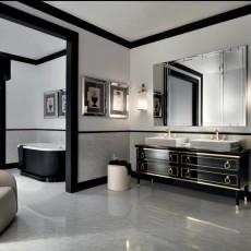 Bathroom Classics